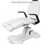 מיטת טיפולים דגם 8101