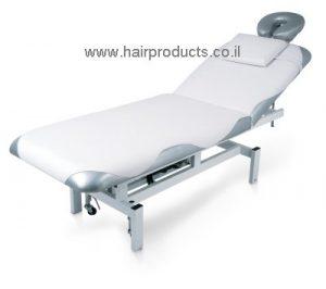 מיטת טיפולים דגם 7119