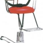 כסא ילדים למספרות דגם 6390