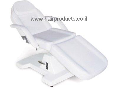 מיטת טיפולים דגם 7122