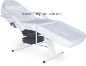 מיטת טיפולים דגם 7101