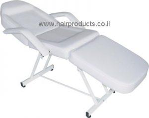 מיטת טיפולים דגם 7121