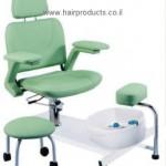 מיטת טיפולים דגם 7113