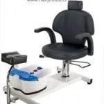 מיטת טיפולים דגם 7115