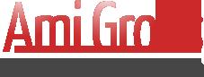 ציוד למספרות | מוצרים למספרות – AmiGross