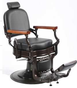 כסא גברים