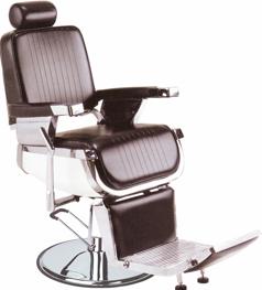 כיסא גברים 5218-A30