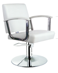 כיסא הידראולי