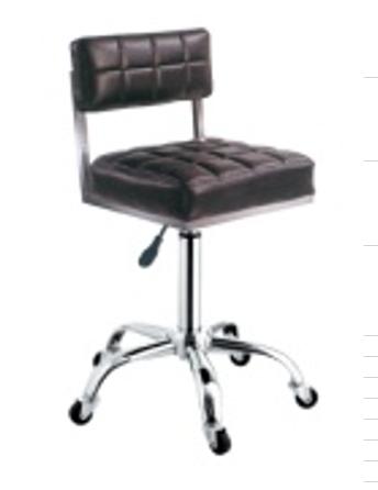 כסא למעצב שיער דגם 7263