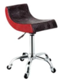 כסא ספר/מעצב שיער דגם 7269