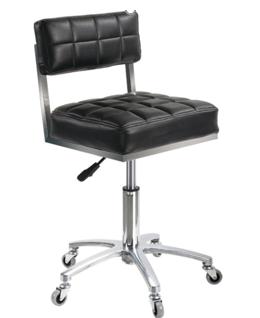 כיסא למעצב שיער/ספר דגם 9259