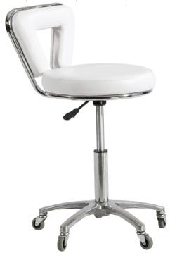 כסאות למעצבי שיער - דגם 9266