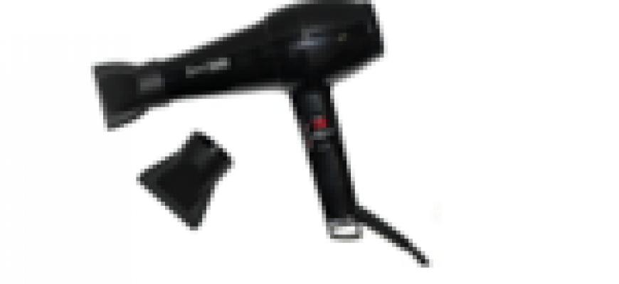 שימוש נכון בפן לשיער