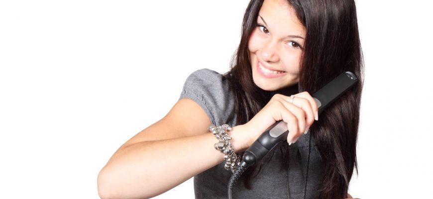 10 טיפים כלליים לגבי ציוד למספרות